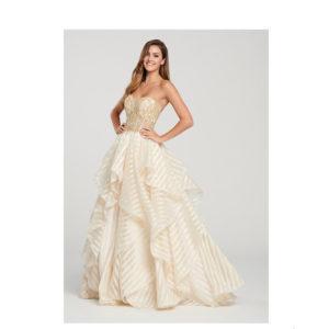 Basic bride