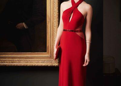 jurken (3)