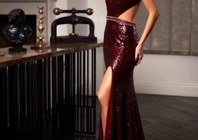 jurken (4)