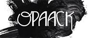 Opaack